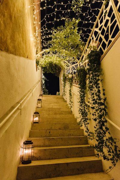 Photo by: www.tomerlesher.com | 052-5918281